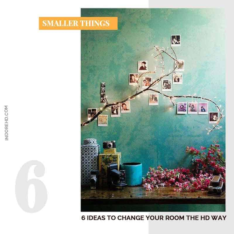 smaller-things-arrangements-Home-decor-IndoreHD