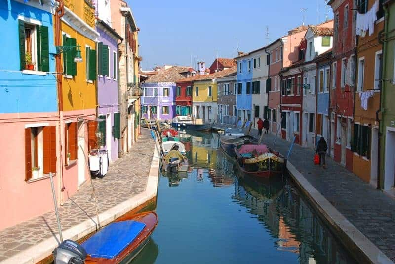 48 Hours Venice | Venice Highlights | Weekend in Venice | Top Things To Do Venice | Venice Highlights | 48 Hours Venice | Where to Stay Venice | What to Eat Venice