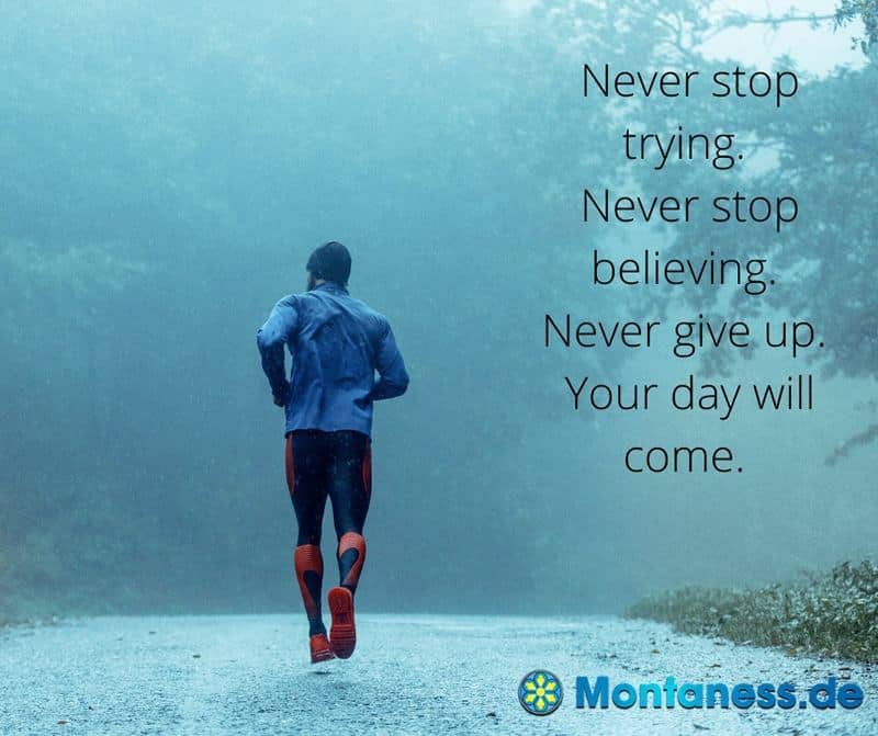 011-Never stop trying