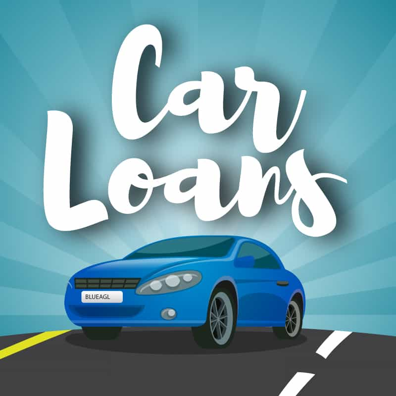 The Truth About Car Loans with Bad Credit No Money Down