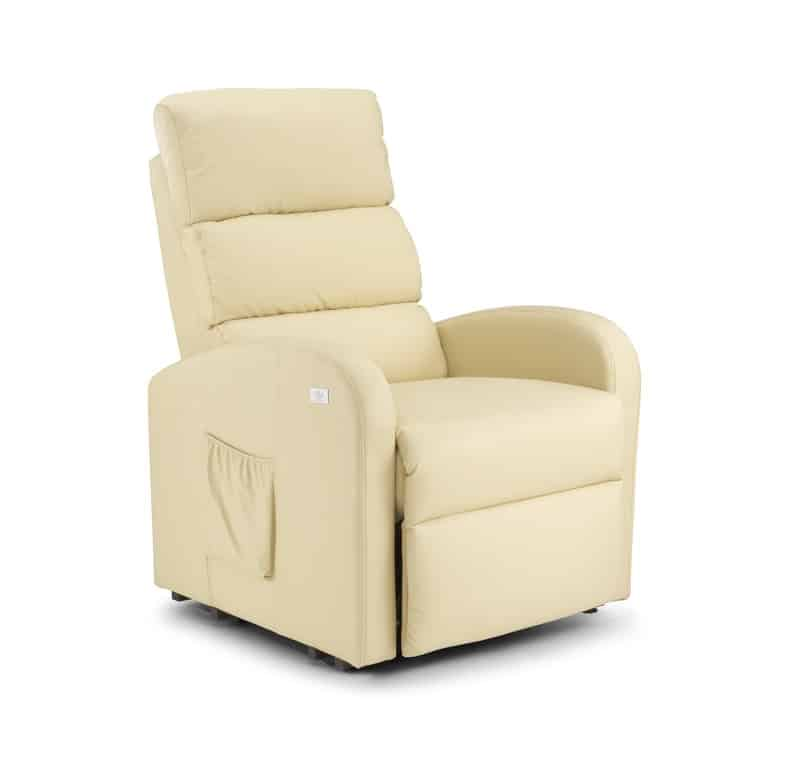 Telemedical descanso sillon relax levantapersonas