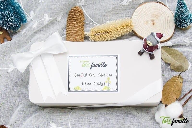 Jasmine-Green-Tea-Snow-On-Green-package