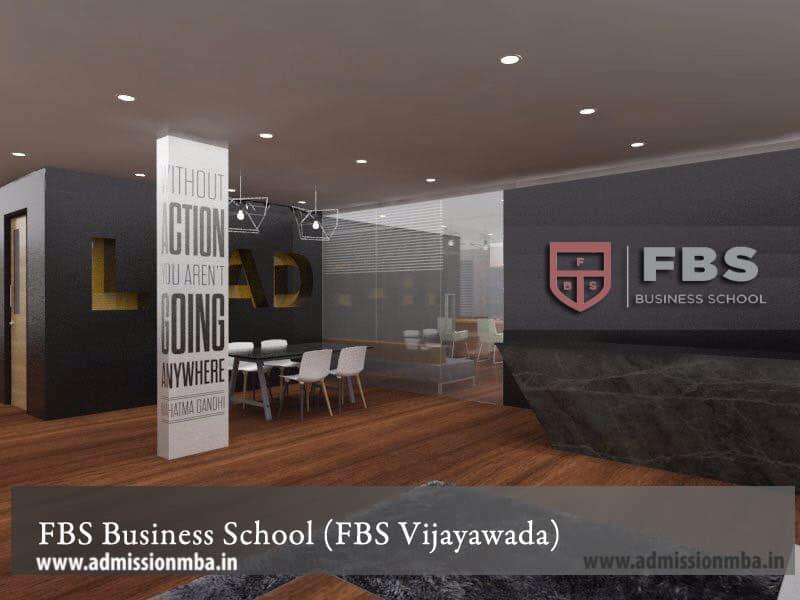 FBS Vijayawada Campus
