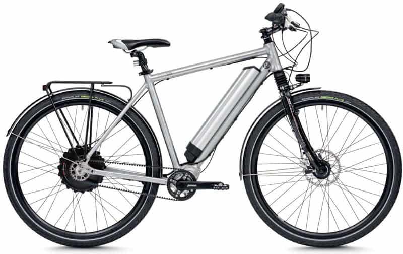 onderhoud-fiets-accu
