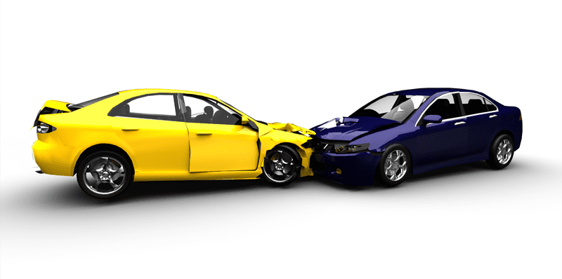 South Florida Car Accident Lawyer