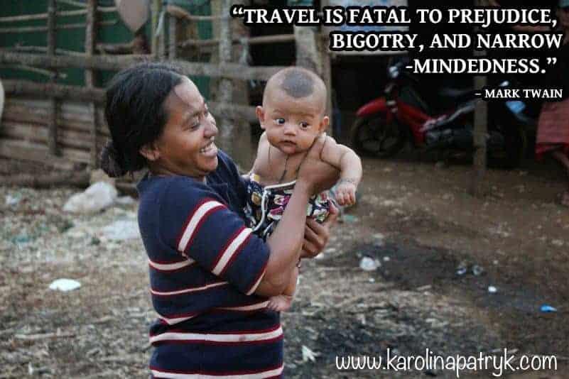 travel-is-fatal-to-prejudice-bigotry-and-narrow-mindedness