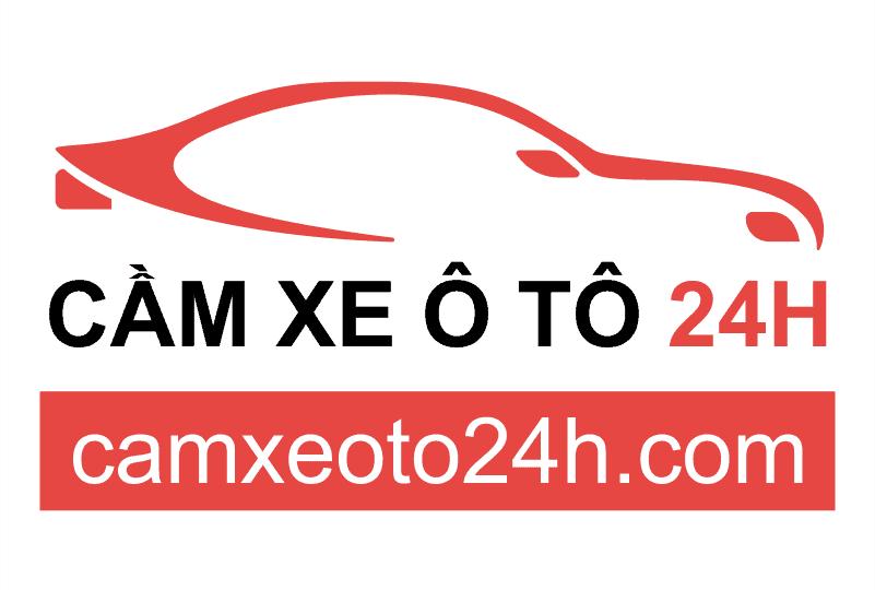 cầm xe hơi 24h