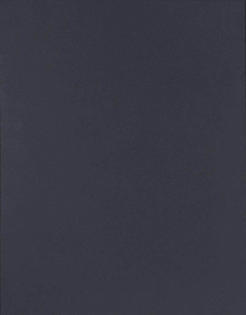 Grey (1974) monochrome art by Gerhard Richter