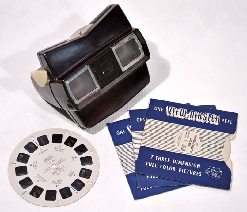 viewmaster-with-reel