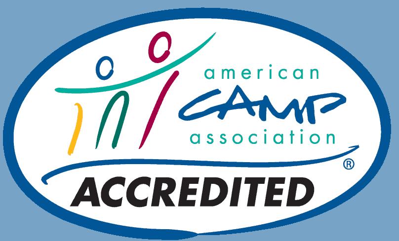 American Camping Association Logo