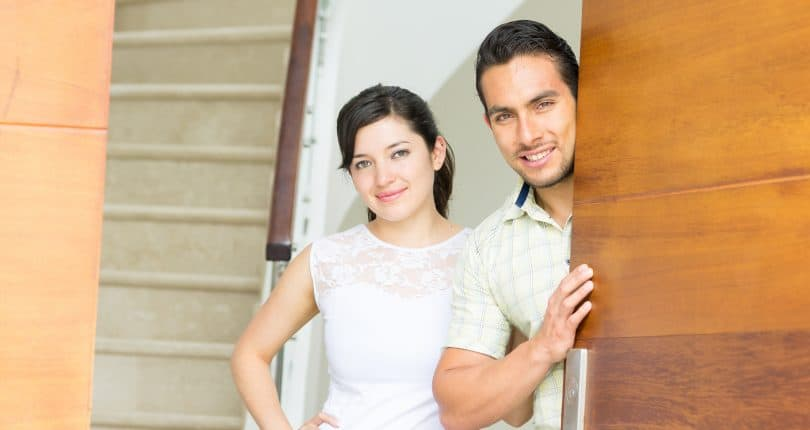 Secret to Prepare Your Property for Sale
