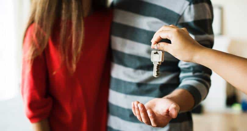 5 Tips On How To Select The Right Type of Home for You, Your Spouse and Elderly Parents