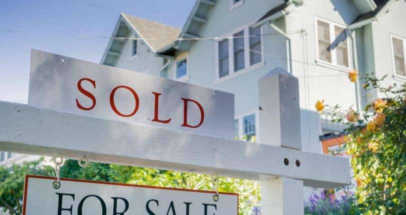 The Bay Area Real Estate Demand Surges as COVID-19 Eases