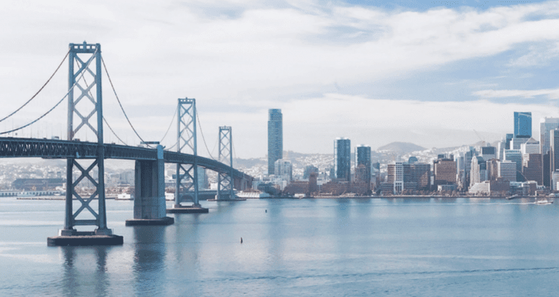 How Long Does It Take To Rent Out My Unit in the Bay Area?