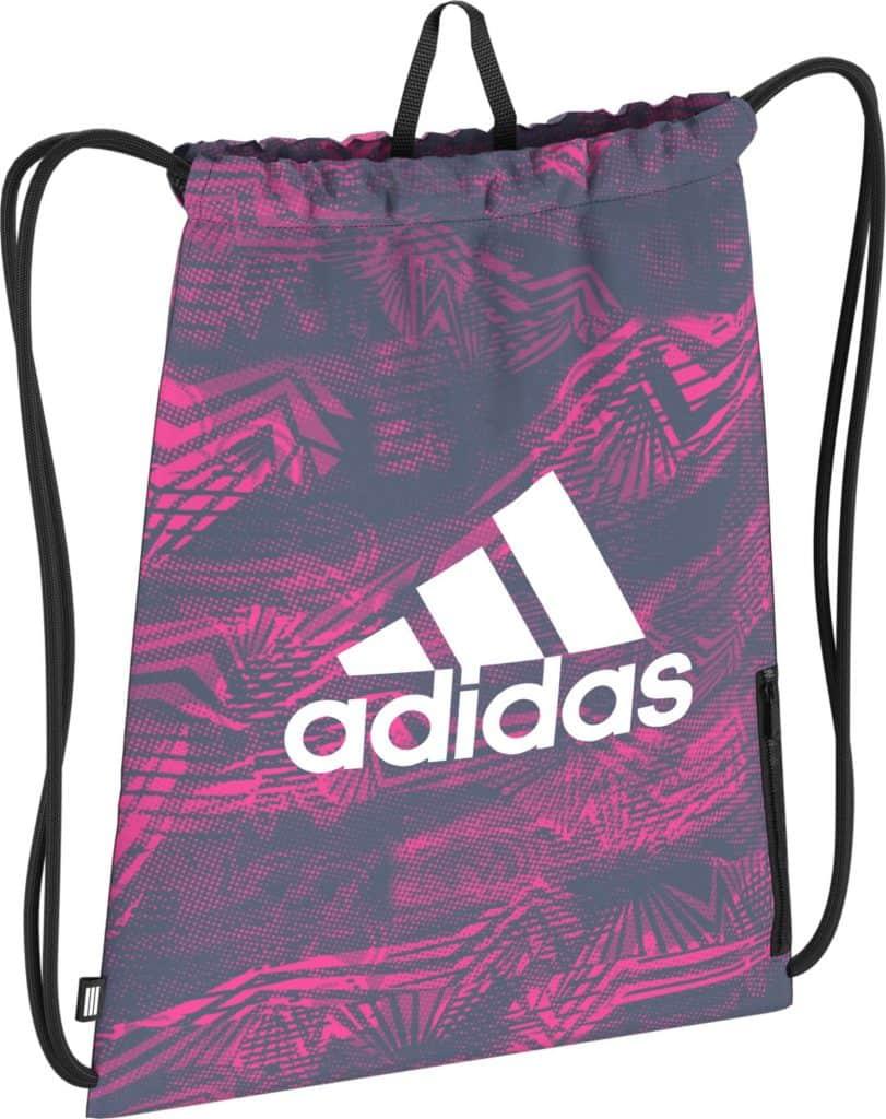 Adidas – Gymsack Sp G W, gymnastikpåse