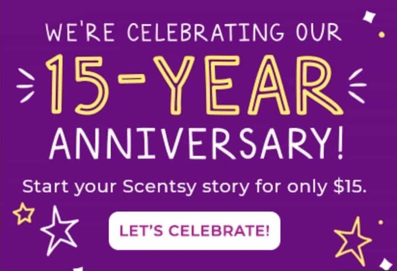 15 amazing facts about scentsy wax