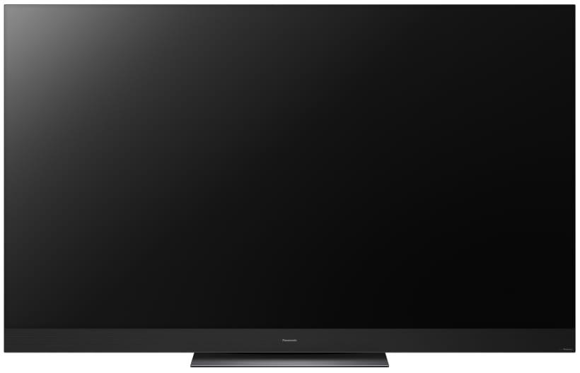 TV Panasonic OLED GZ2000