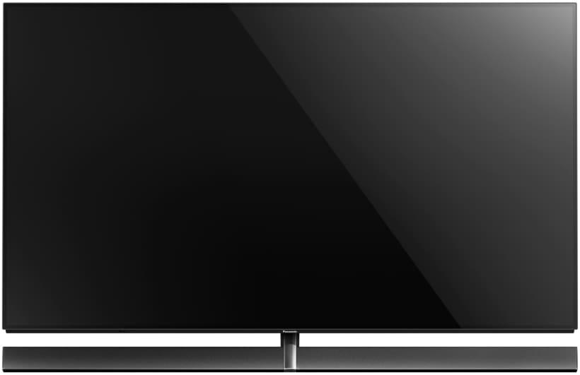 TV Panasonic TX-77EZ1000