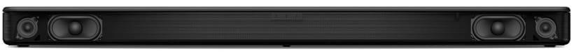 Altavoces barra de sonido Sony HT-SF150 2 canales
