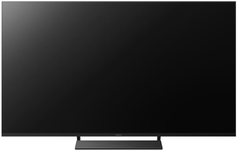TV 2019 Panasonic GX800 4K