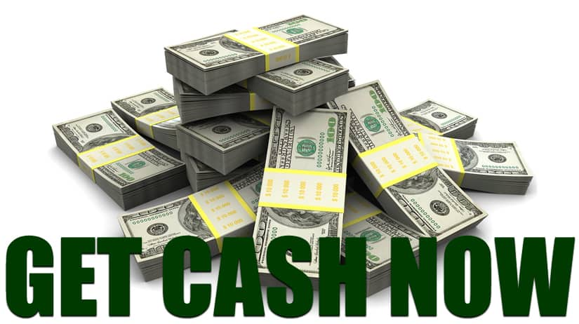 Instant Cash Advance, Quick Cash Loans Direct Lenders, Instant Money Loasn Near Me