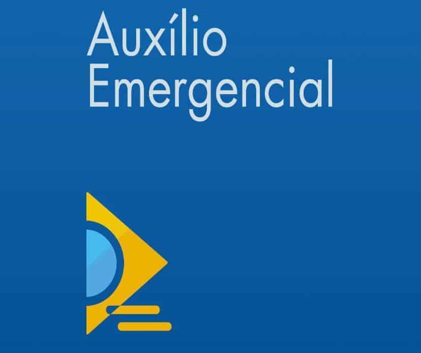 auxílio emergencial para intermitentes