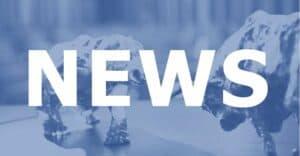 cometis News