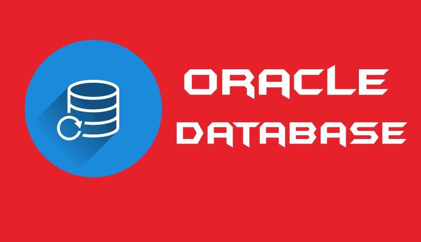 Apa itu Oracle Database , sejarah ,kekurangan & kelebihan