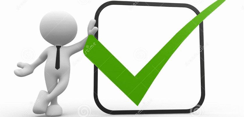 3 techniques essentielles pour appliquer une bonne résolution