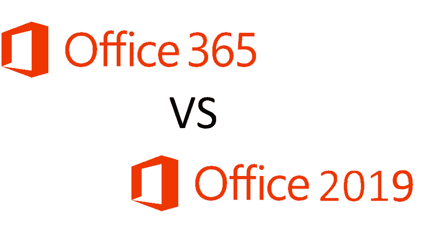 Office 365 vs Office 2019 : lequel choisir ?
