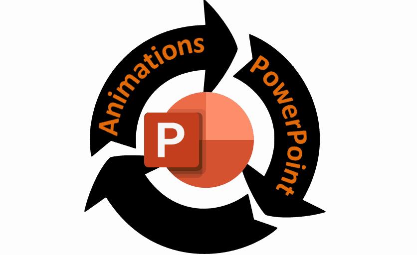 Maîtrisez les animations PowerPoint en moins d'1h