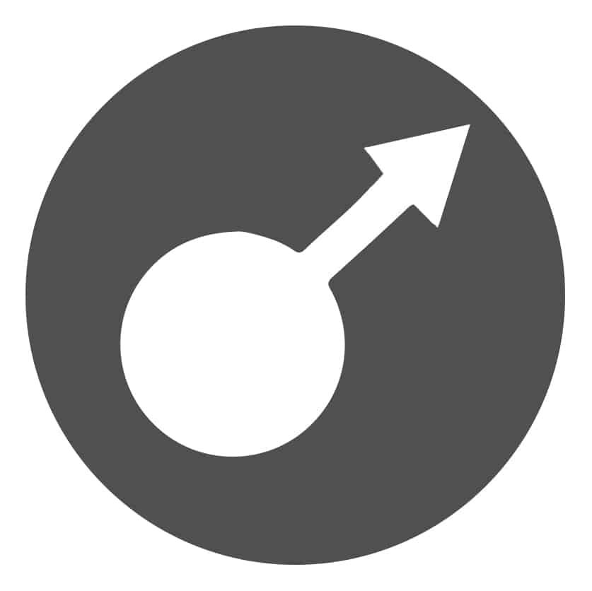Icon Andrologija