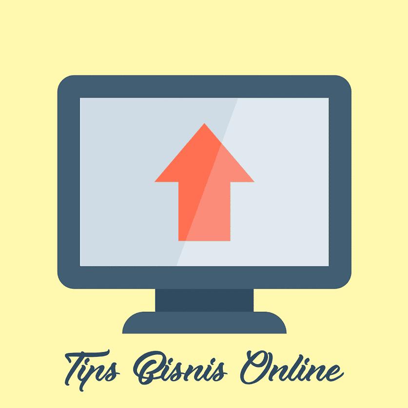 Tips Bisnis Online dari Game