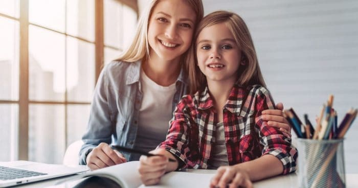 Wanna know how to start homeschooling today? You may be wondering - how do I even do this homeschooling thing? What curriculum do I choose? What are the laws in my state? This 31 day homeschooling series will walk you through how to start homeschooling step by step and also give you tips for common struggles you may run into.