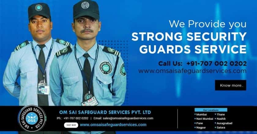 Security-Agency-in-Nagpur