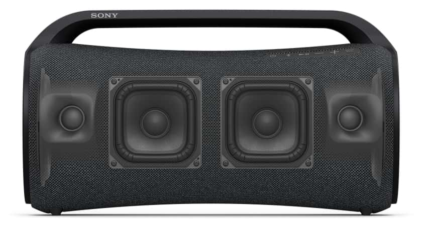 Sistema de altavoces Sony X-Series XG500