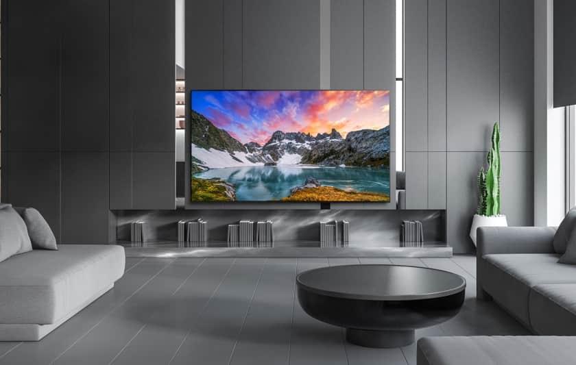 Las mejores ofertas en televisores y sonido