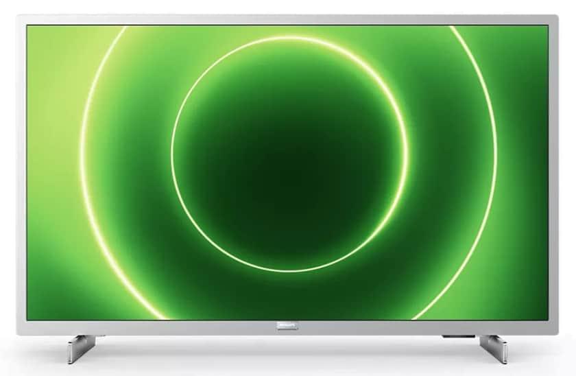 Philips 32PFS6855 Full HD Smart TV 32 pulgadas