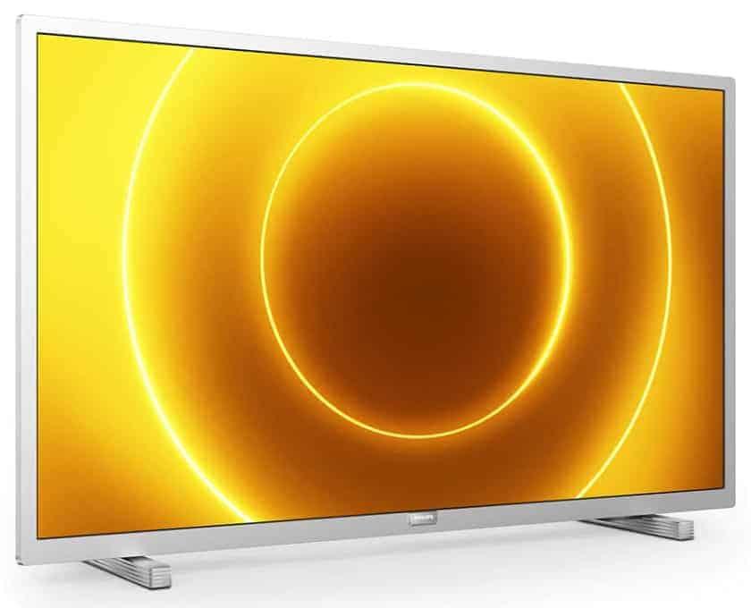 Philips PFS5525 Full HD
