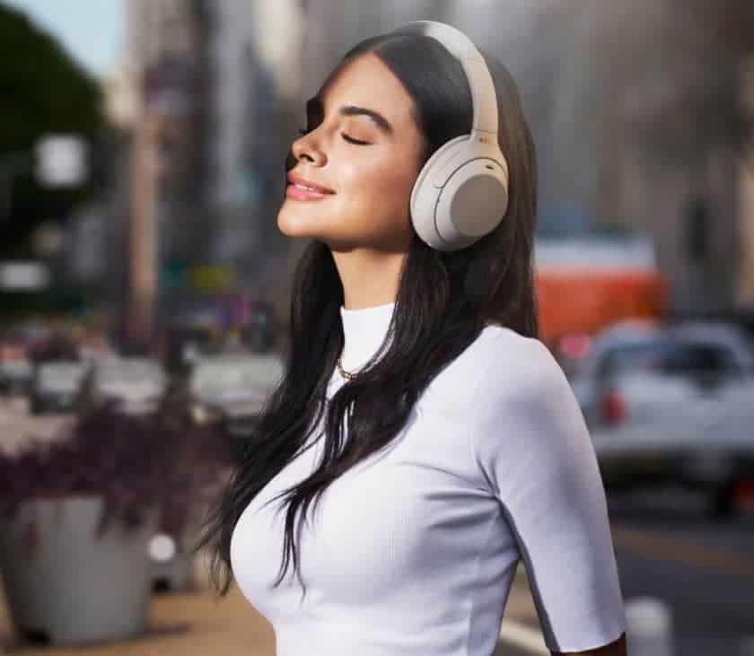 Los mejores auriculares con cancelación de ruido que puedes comprar