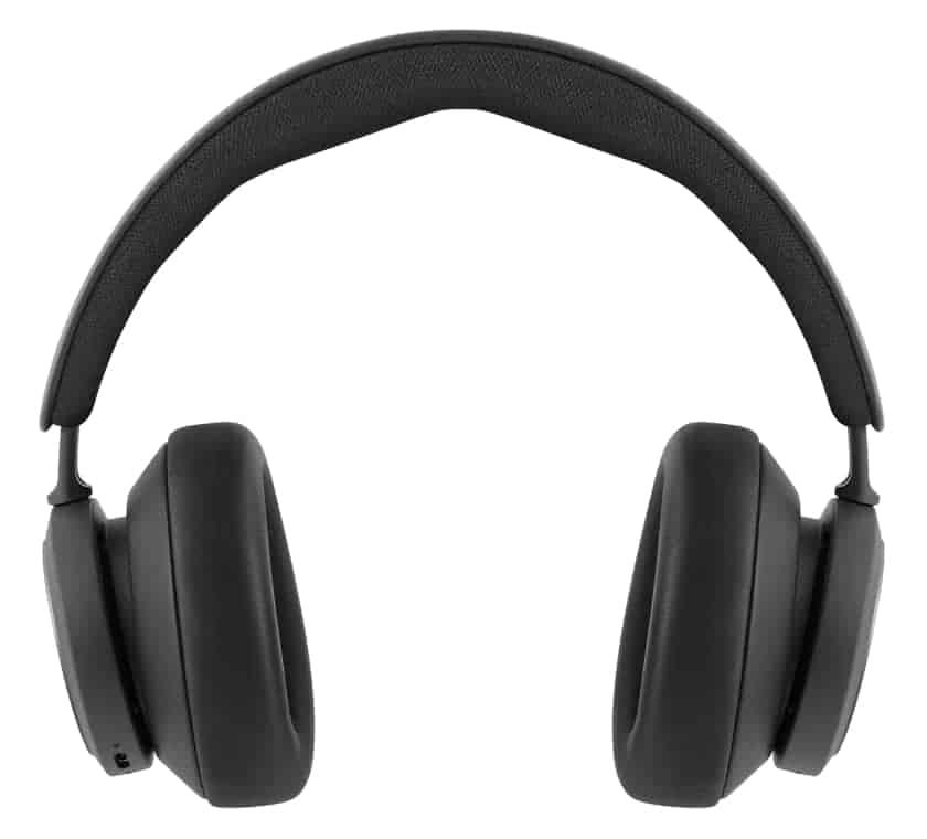 Auriculares Bang & Olufsen Beoplay Portal en color negro