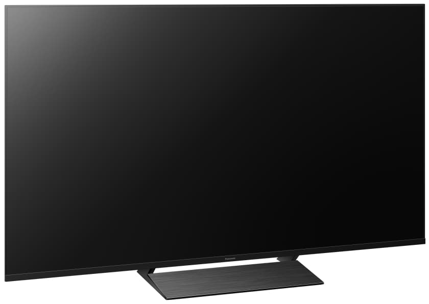 TV Panasonic TX-GX800E 4K HDR