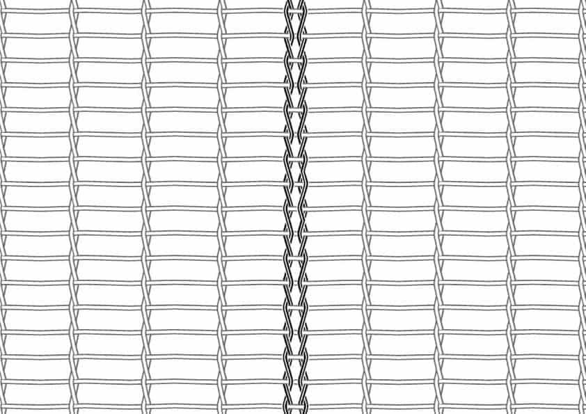 reti RETE POWER NET disegno - Artes Politecnica