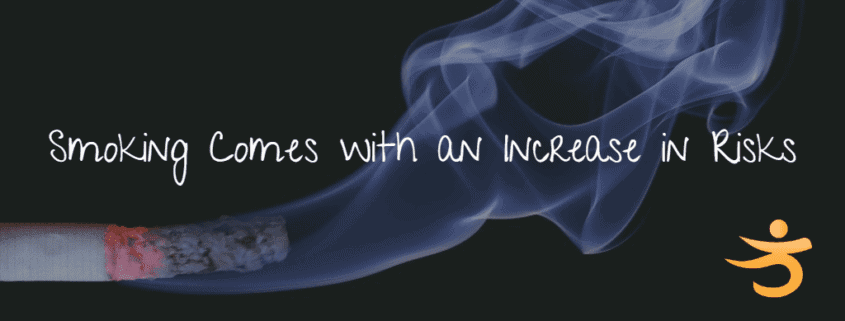 Smoking and Bone Loss