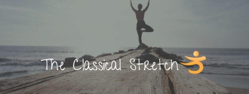 classical stretch challenge