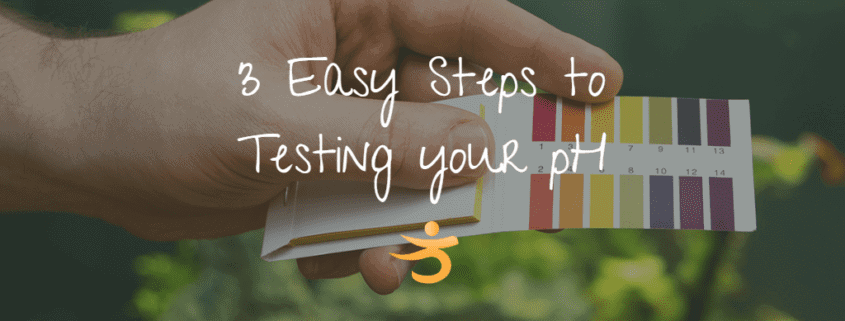 3 Easy Ways to Test Your body pH balance