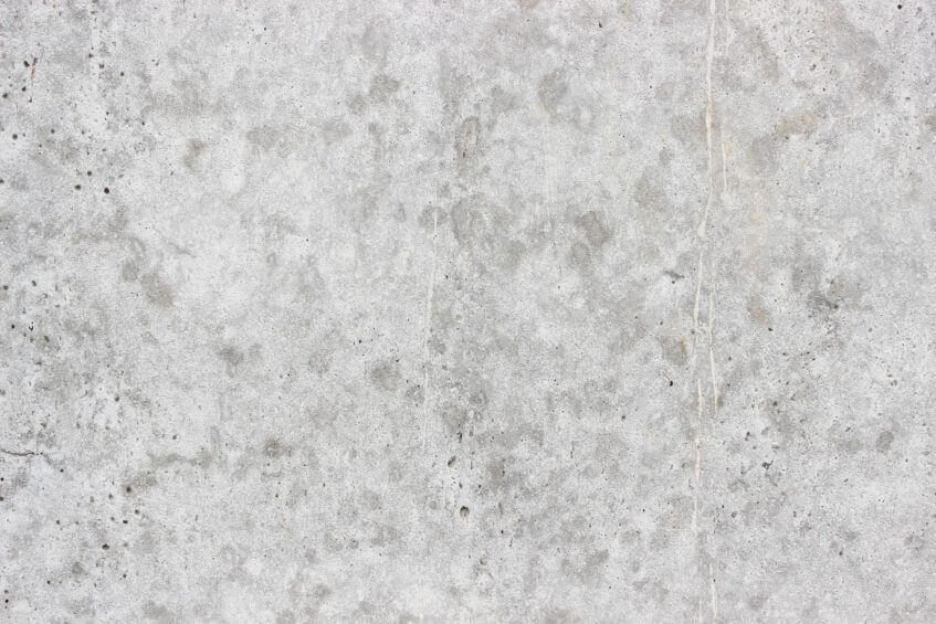 Маркировка цемента М500 ЦЕМ I 42,5Н