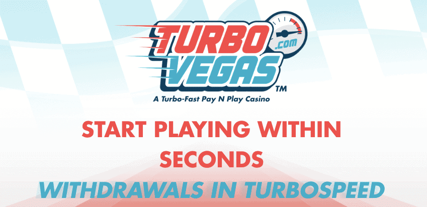 Turbo Vegas 1