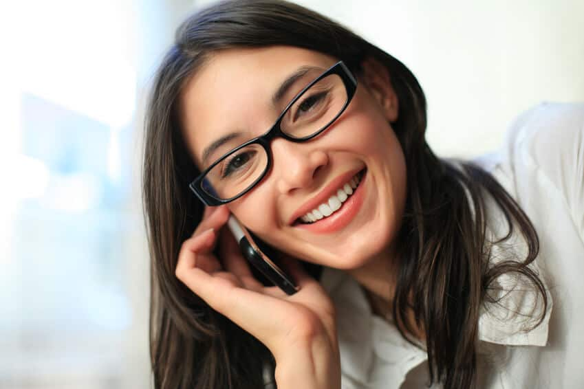 MBA Phone Interview
