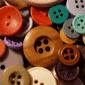 第26類 ボタン